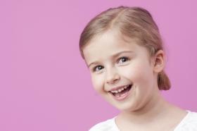Кариес у детей. Лечение в стоматологической клинике «Mira»