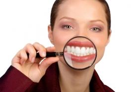 Имплантация зубов - мифы и заблуждения