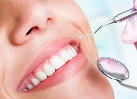 Что такое базальная имплантация зубов?