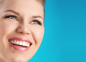 Что такое эстетическая реставрация зубов?