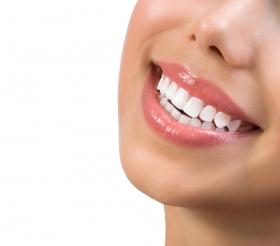 Профессиональная чистка зубов – обязательна для каждого!