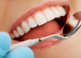 Безопасное лечение зубов в Красноярске