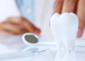 Что нужно знать родителям о коренных зубах у детей?