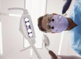 имплантация зубов красноярск