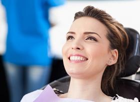 Протезирование зубов: на что следует обратить внимание