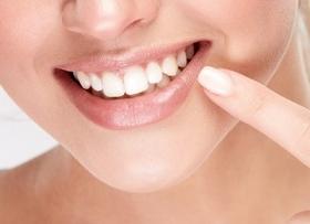 Сколько стоит отбеливание зубов в Красноярске?