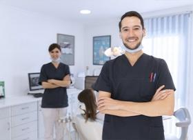 Чего вы не знали о стоматологах-хирургах в Mira?