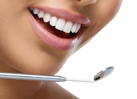 Удаление зуба: страшно ли это?
