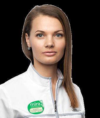 Картинки по запросу Компанец Татьяна Николаевна